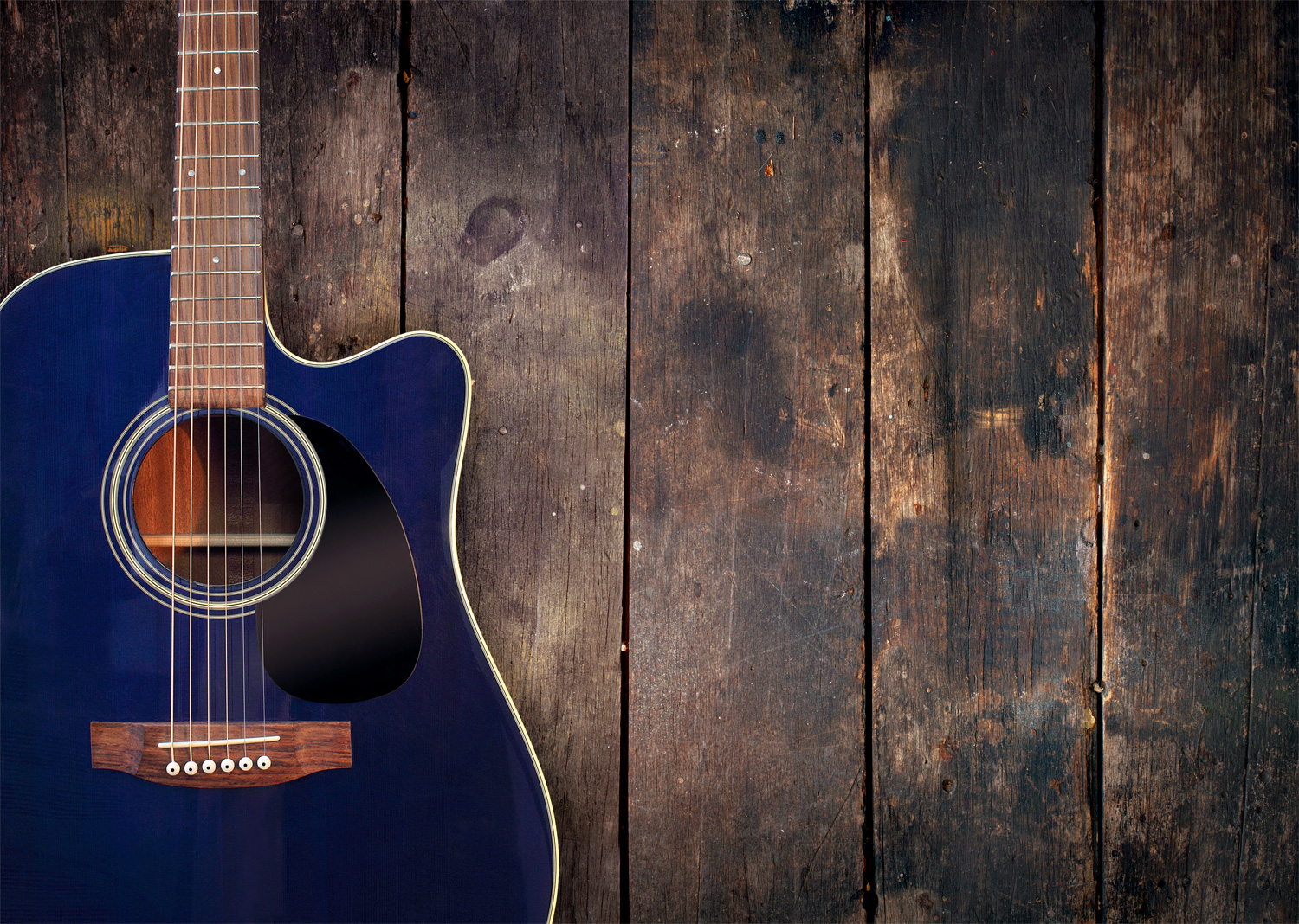 Must see Wallpaper Music Country - Guitar-Background  2018_187549.jpg